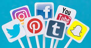 Auditing a Doctor: Social Media Audits