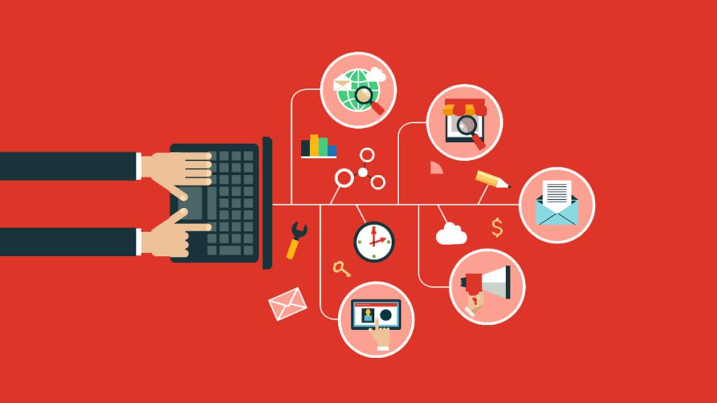 Autopilot with Marketing Automation