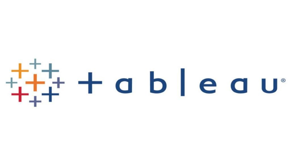 Tableau: Live, Extract, and Joining