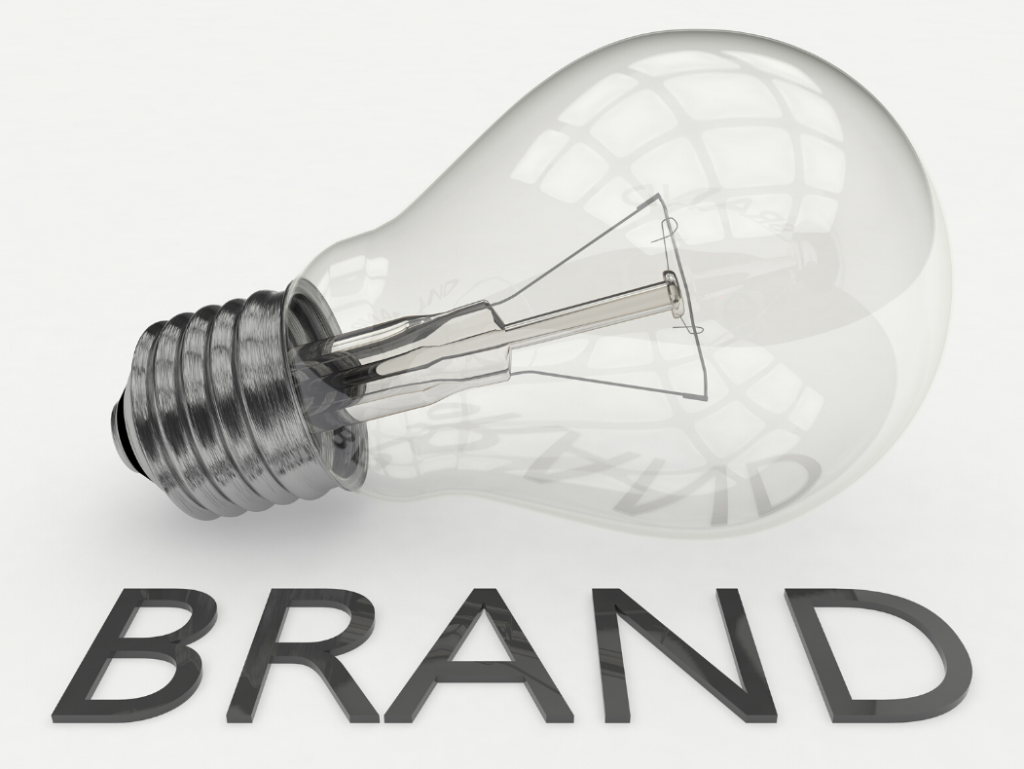 The Pains and Joys of Creating a Brand Strategy