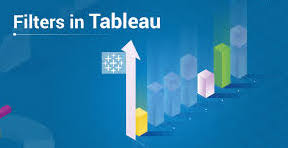 Gaining Insights with Tableau: Filtering