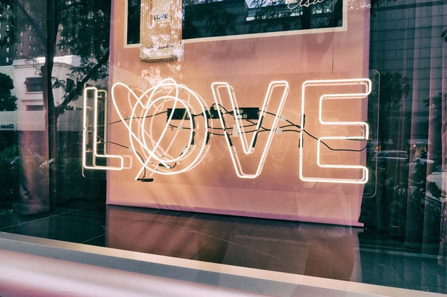 Brand Love: Loving or Hating Brands